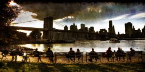 Brooklyn Park3