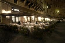Cafe Sienna