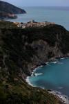 Corniglia Cove