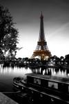 Eiffel Gold