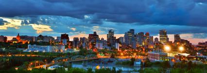Game On Edmonton