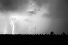 Lightning-03