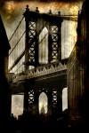 Manhattan Empire2