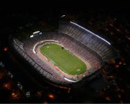Stadium I